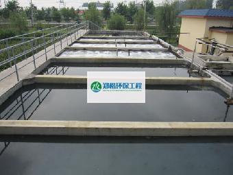 淀粉废水处理人人体育直播