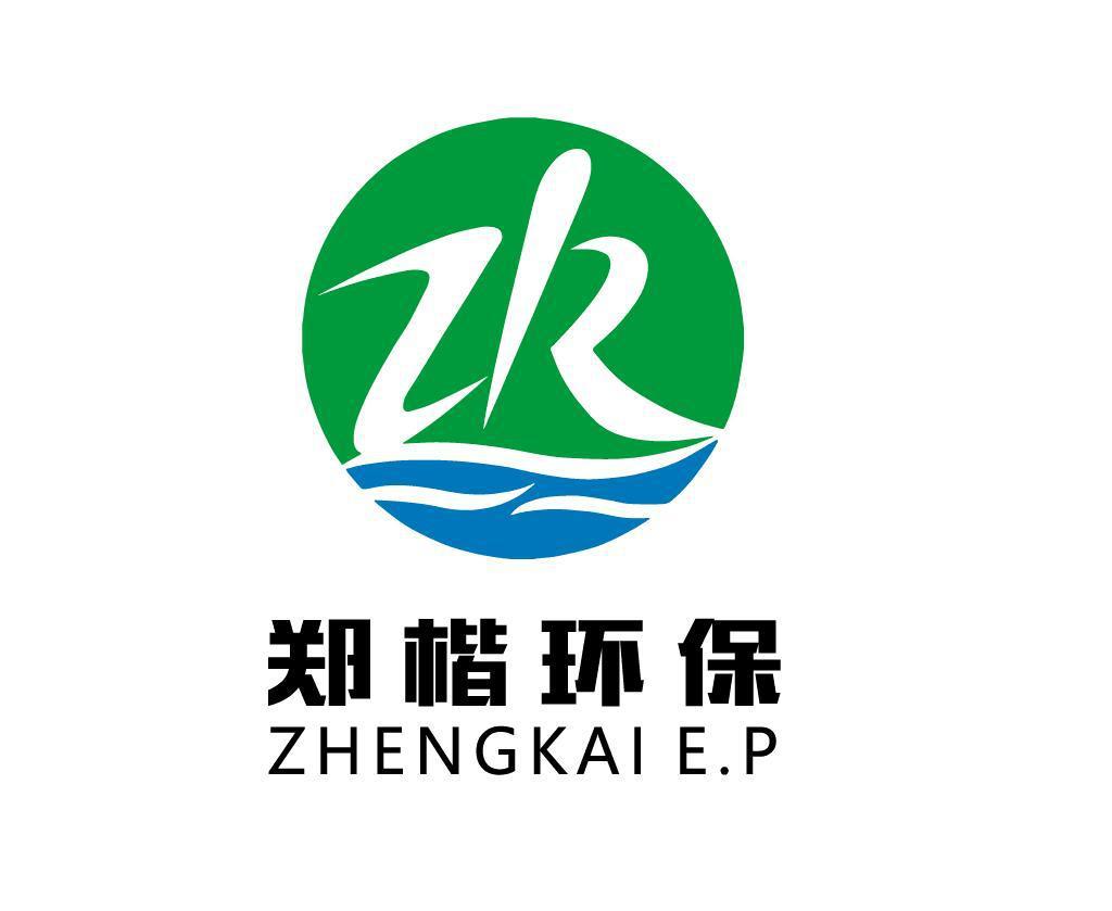 环保人人体育直播公司
